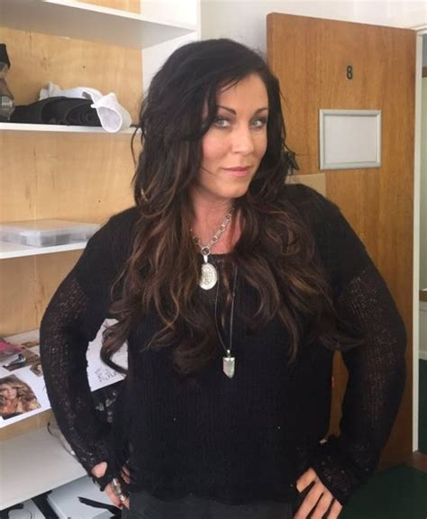 sharons new hair colour eastenders eastenders what we know about kat and alfie moon s spin