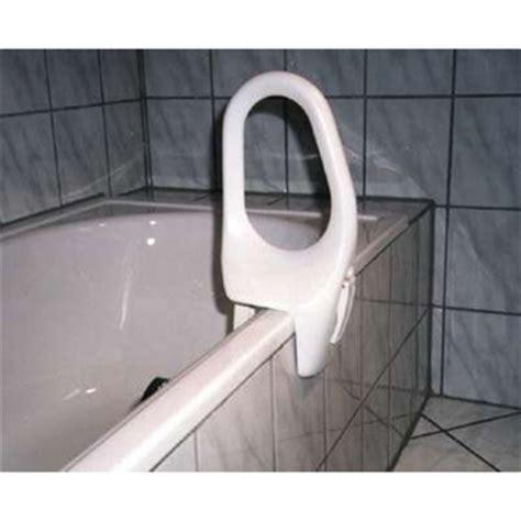 ausstiegshilfe badewanne einstiegshilfe badewanne senioren das beste aus
