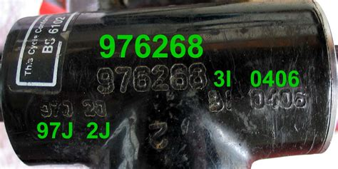 Cc Aufkleber Auto Bedeutung by Trek 950 Was Verr 228 T Die Rahmennummer Mtb News De