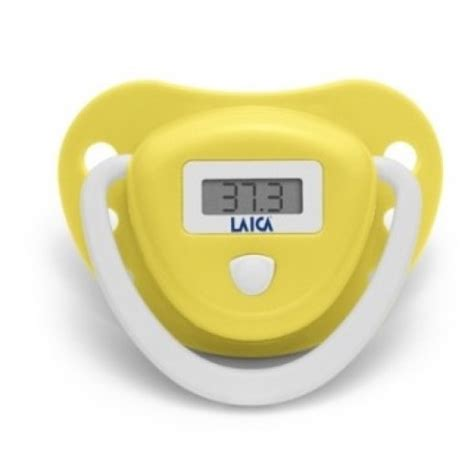 Termometer Laica buy laica baby thermometer th3002 taw9eel