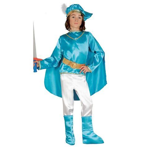 un amigo disfraz para bebe principe guapisimo disfraz para bebe de comprar disfraz de principe de cuento infantil por solo 15