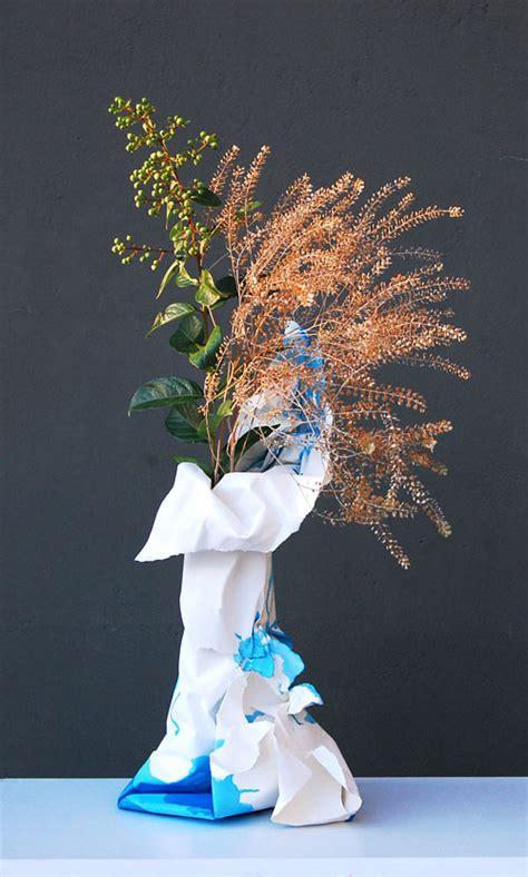 Paperwhite Vase by Paperwhite By Bradley L Bowers Sevenponds Blogsevenponds