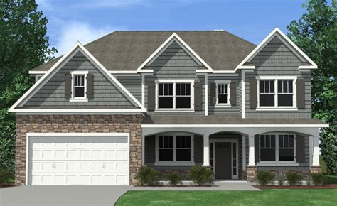 sterling a trust homes