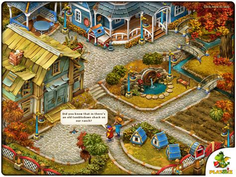 Gardenscapes Troubleshooting Barn Yarn Collector S Edition Macgamestore