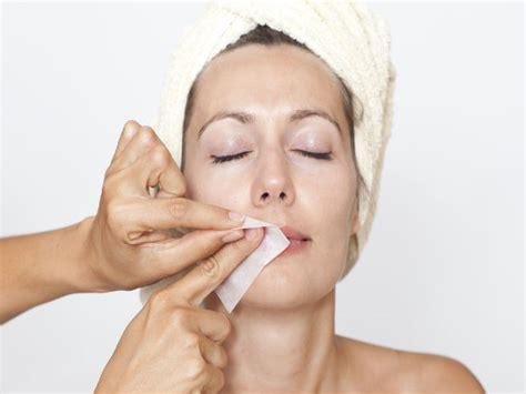 stop womens chin hair growth ways to stop facial hair growth boldsky com