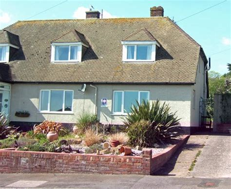 Cottages Kent by Cottage With 2 Bedrooms Hythe Shortstayaway