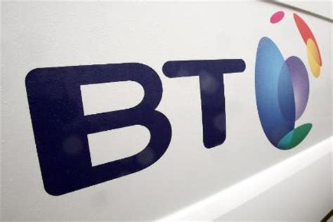 bt mobile network bt in deal to use ee mobile network bt