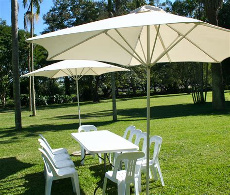 Custom Patio Umbrella Choosing The Most Effective Patio Umbrellas For Your Location Homes Design