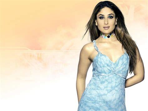bollywood actress figure photos hot images bollywood actress kareena kapoor zero figure