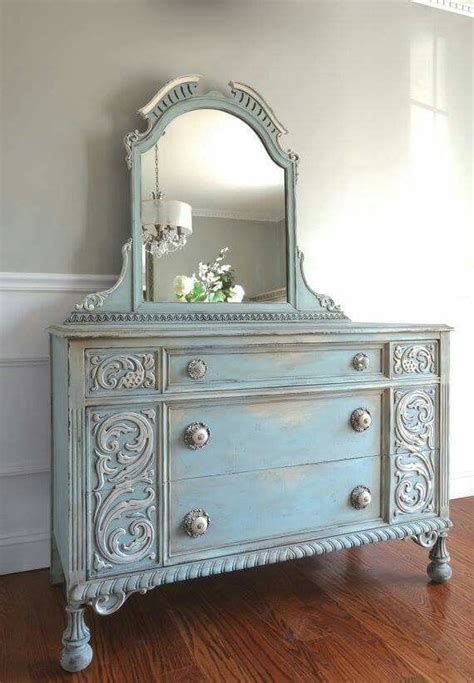 silver painted furniture bedroom 1000 ideas about silver dresser on pinterest silver