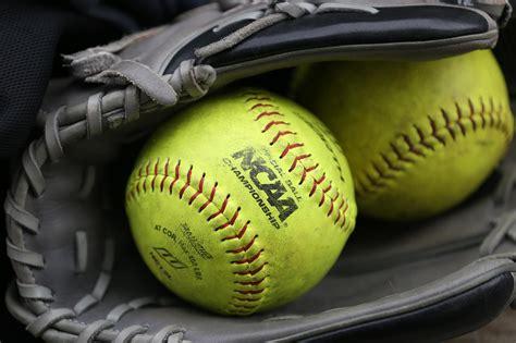 softball images softball images