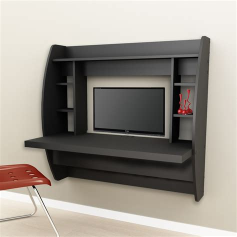 Tv Unit Design For Hall by Beautiful Tv Unit Design Gray Way2nirman Com Best