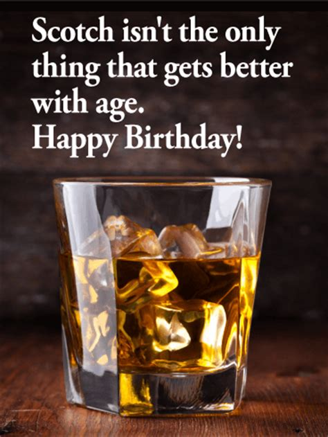 Does Walgreens Sell Amazon Gift Cards - birthday gift for scotch lover gift ftempo