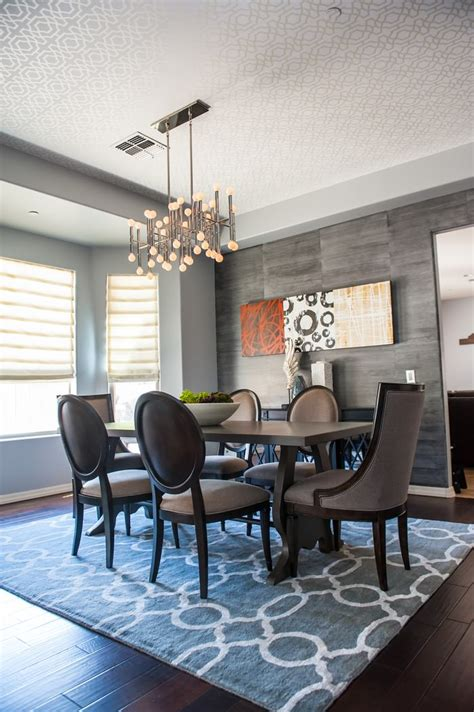 25 dining room ideas for your home transitional formal dining room www imgkid com the