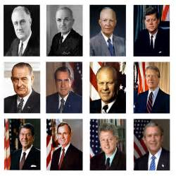 the presidents of the united states of america volume 3