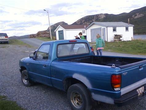 car manuals free online 1996 mazda b series free book repair manuals 1996 mazda b series pickup overview cargurus