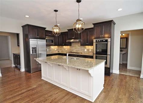 kitchen island ideas on a budget 20 recommended small kitchen island ideas on a budget