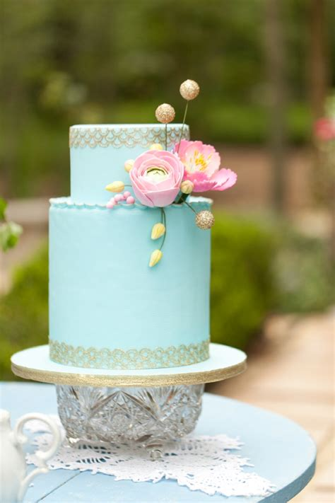 Wedding Cake Ideas by 8 Unique Wedding Cake Ideas Every Last Detail