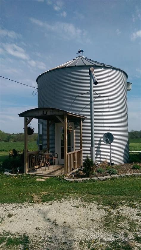 grain silo home plans 79 best images about grain bin houses on pinterest pool