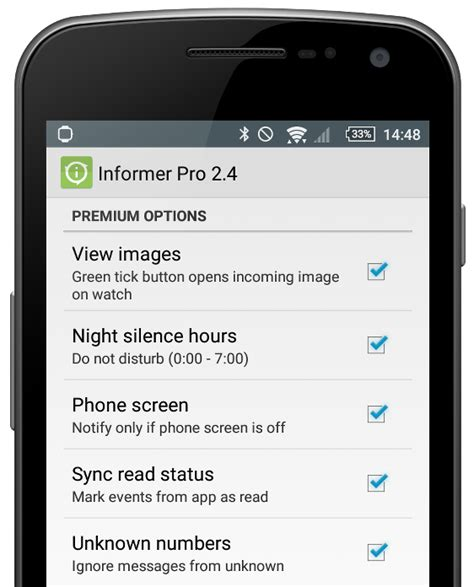 s view pro apk media viewer for informer pro apk free communication app for android apkpure