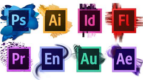 licence pro design graphisme les logiciels de graphisme design illustration et film d
