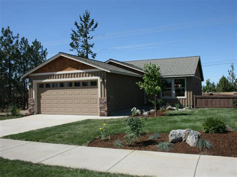 oregon house plans house plans bend oregon house plans in oregon oregon home