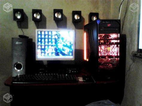 gabinete pc barato pc gabinete barato placa de video ofertas vazlon