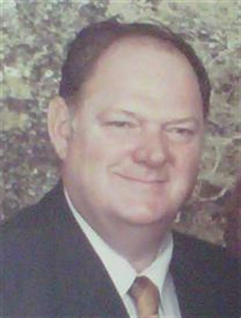 ralph kobs obituary greensboro carolina legacy