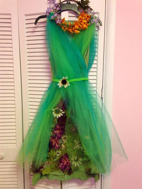 fashion themes related to nature best 25 mother nature costume ideas on pinterest nature