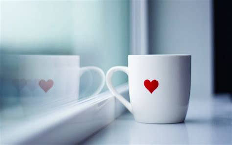 wallpaper coffee cup love tea coffee mug love heart wallpapers new hd wallpapers
