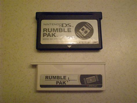 Shock Your Ds Lite Into Some Chrome by Top 10 Gaming Accessories Ranting About