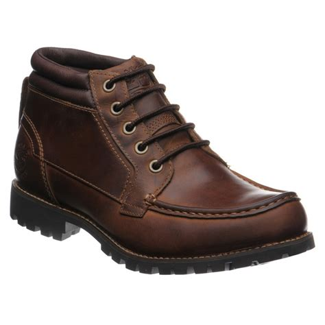 s rugged boots timberland s earthkeepers rugged chukka waterproof