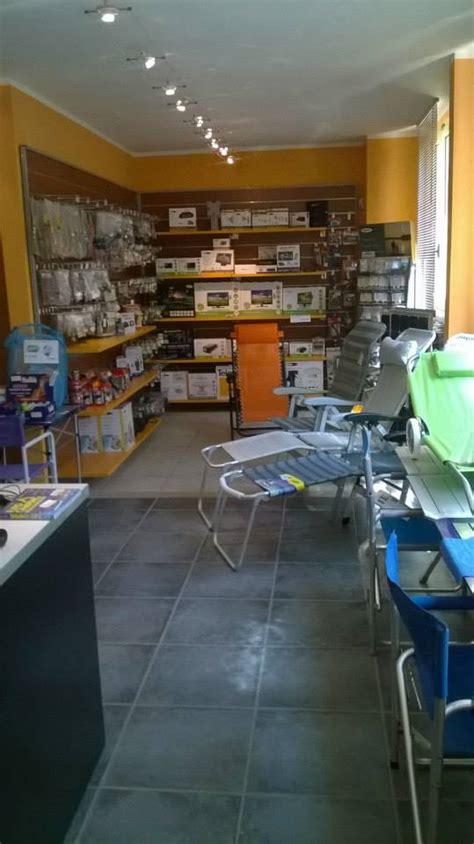 sede market vetrina di servizi cing ecommerce di accessori