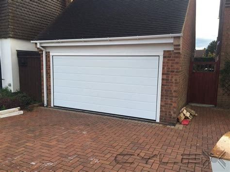 Hormann Garage Door Reviews by Bradgate Garage Doors Leicester Barnsdale Rd Bradgate House