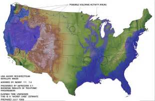 new navy map of the united states coastline pin rising sea levels may form a lagoon between the shore