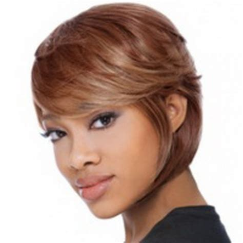 wigs for caucasian women over 50 wigs for women over 50 caucasian to download wigs for