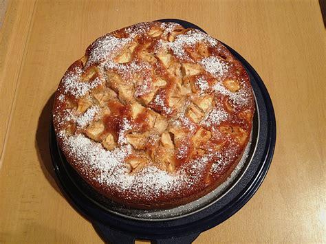 kuchen hermann kokos apfelst 252 ckchen kuchen mit hermann
