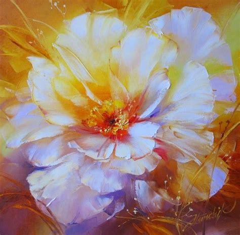 imagenes artisticas de flores cuadros pinturas oleos flores pinturas ar 237 sticas al 211 leo