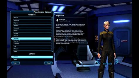 tutorial star trek online star trek online tutorial primeira miss 227 o data