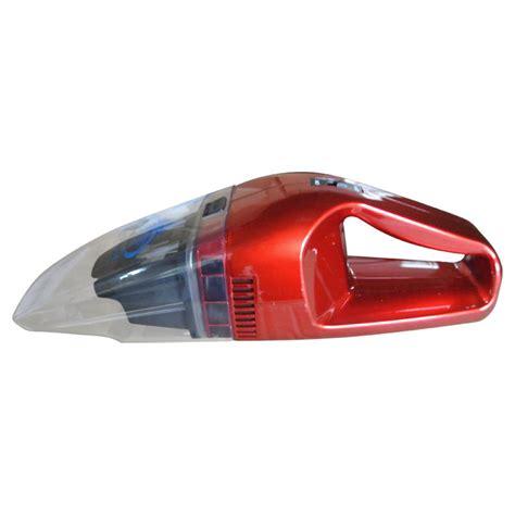 spray paint using vacuum cleaner china car vacuum cleaner svc1010 china vacuum cleaner