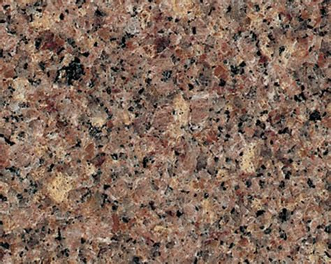 virginia granite countertop makeover specials giallo