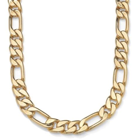 17 best ideas about mens gold chains on gold