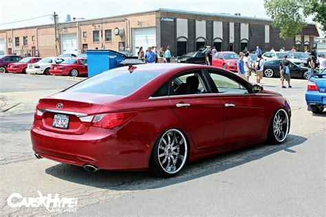 hyundai sonata 2012 tire size hyundai sonata custom wheels rohana rl10 20x10 0 et 25