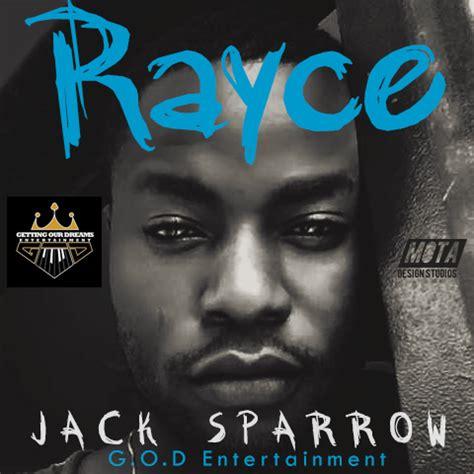 download mp3 full album captain jack programafrica blog