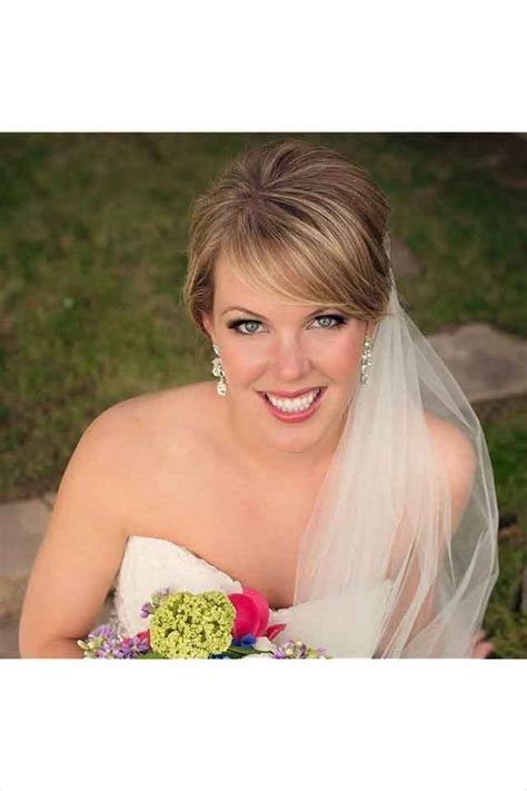 Wedding Hair And Makeup Fort Worth by Dallas Wedding Hair And Makeup Artists Saubhaya Makeup