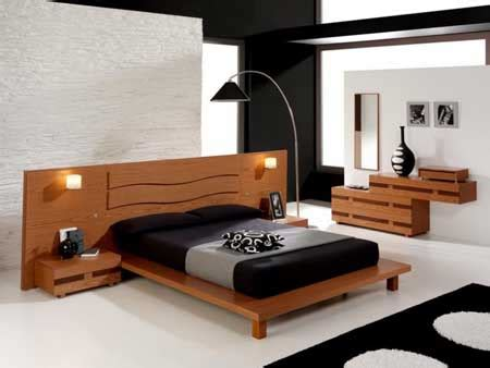 tips on choosing home furniture design for bedroom