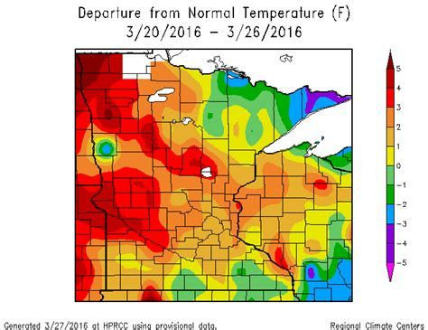 weather in march in minneapolis photos tim burr s weather blog march 28 2016 weather report