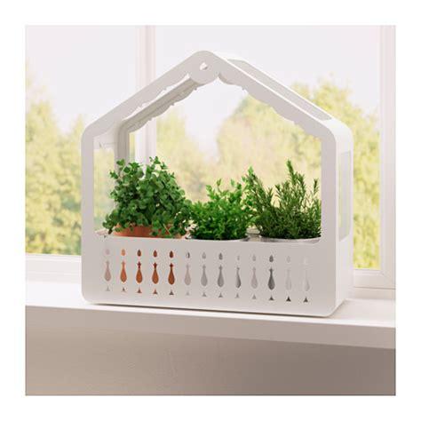 ikea greenhouse ikea ps 2014 greenhouse in outdoor white ikea