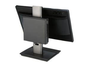 Acer Veriton L460 Dual Mini Pc acer veriton vn4630g ei7476x mini desktop pc intel i7 4th 4765t 2 ghz 8 gb ddr3 256