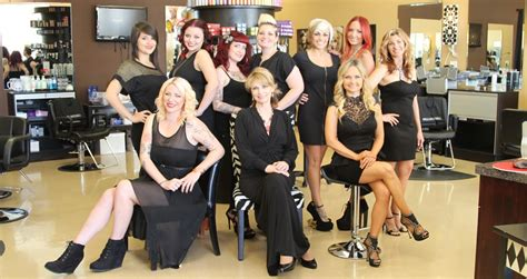 barber downtown melbourne jennifer james hair color xperts barbers melbourne fl yelp